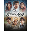 「School OZ」OST