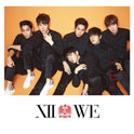 神話(SHINHWA) - 正規12集 WE[Thanks Edition]