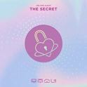宇宙少女 - The Secret [2nd Mini Album]