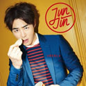 チョンジン(SHINHWA) - #REAL# [2nd Mini Album]