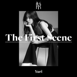 ユリ(少女時代) - The First Scene [1st Mini Album]