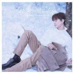 JUNHO(From2PM) - Winter Sleep【【通常盤】】