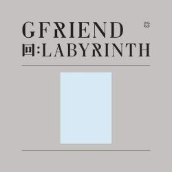 GFRIEND - 回:LABYRINTH [Twisted ver]