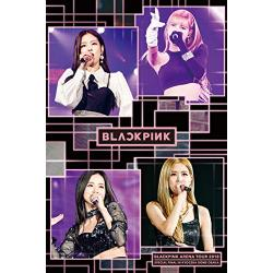 "BLACKPINK ARENA TOUR 2018 ""SPECIAL FINAL IN KYOCERA DOME OSAKA""(DVD)"