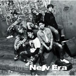 GOT7 - THE New Era【通常盤】