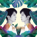ジョン・ヨンファ(CNBLUE) - DO DISTURB [1st Mini Album/一般Ver.]