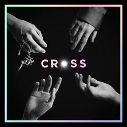 WINNER - CROSS [3rd Mini Album/CROSSLIGHTver]