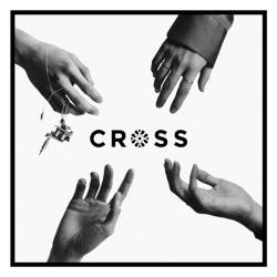 WINNER - CROSS [3rd Mini Album/CROSSROADver]