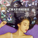 IU - CHAT-SHIRE [4th Mini Album]
