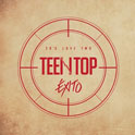 TEENTOP - Teen Top 20's Love Two Exito